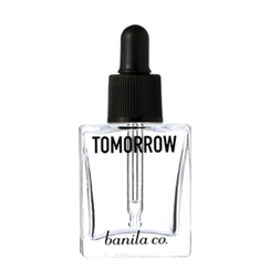 banila co. - Tomorrow Nail Quick Drier