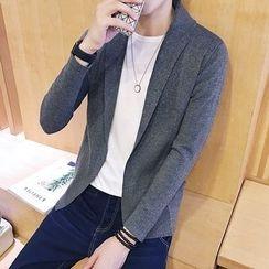 Hansler - 開襟衫
