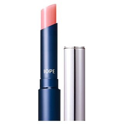 IOPE - Water Fit Lip Balm 3.2g