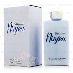 Blumarine - Ninfea My Body Lotion