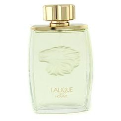 Lalique - Eau De Toilette Spray