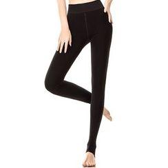 Kamuka - Plain Leggings
