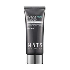 NoTS - Robust Sun Shield Moisturizer SPF32 PA++ 60ml