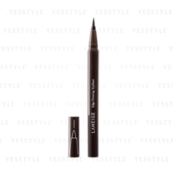 Laneige - Edge Drawing Eyeliner Pen (Dark Brown)