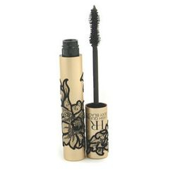 Helena Rubinstein - Lash Queen Sexy Blacks Mascara - # 01 Scandalous Black