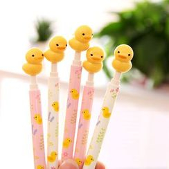 Desu - Duck Pen