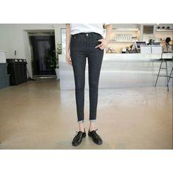 Envy Look - Plain Skinny Jeans