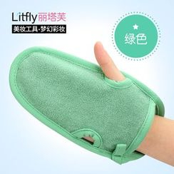 Litfly - Body Massage Glove