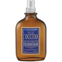 L'Occitane - Eau de Toilette
