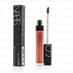 NARS - Lip Gloss - #Belize