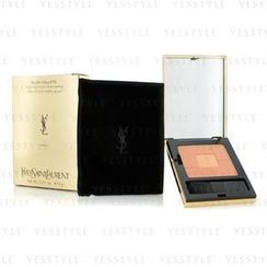 Yves Saint Laurent - Blush Volupte - #07 Rebelle