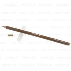 Shu Uemura - H9 Hard Formula Eyebrow Pencil (#11 Warm Taupe)