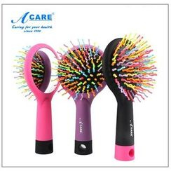 Acare - Hair Brush