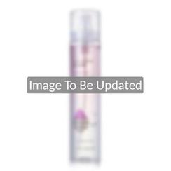 It's skin - Facial Solution Oil Mist 115ml