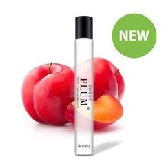 A'PIEU - My Handy Roll On Perfume (Plum) 10ml