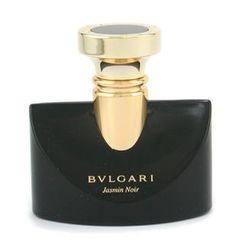 Bvlgari - 黑茉莉 香水噴霧