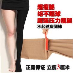 SlimLook - 压力内搭裤