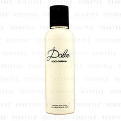 Dolce & Gabbana - Dolce Body Lotion