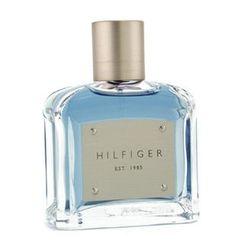 Tommy Hilfiger - 希尔费格 淡香水喷雾