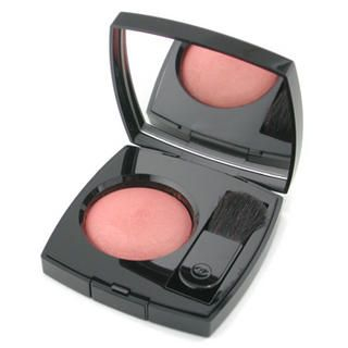 Chanel - Powder Blush
