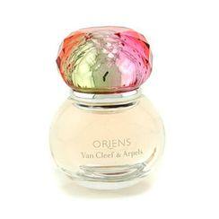 Van Cleef & Arpels - Oriens Eau De Parfum Spray