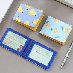 VANDO - Card Holder