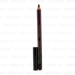 Kevyn Aucoin - The Flesh Tone Lip Pencil - # Bloodroses (Deep Blood Red)