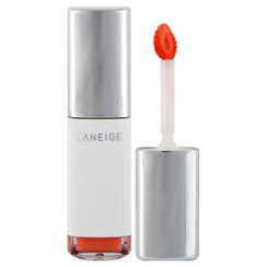 Laneige - Water Drop Tint ( Apricot )