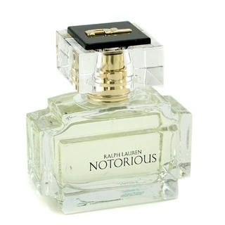 Ralph Lauren - Notorious Eau De Parfum Spray