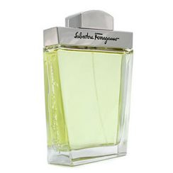 Salvatore Ferragamo - Eau De Toilette Spray