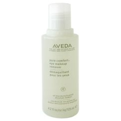 Aveda - Pure Comfort Eye Makeup Remover