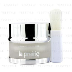 La Prairie - Cellular 3-Minute Peel