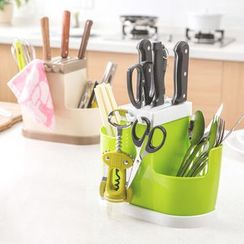 MyHome - Knife Organizor Rack