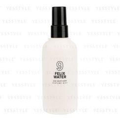 3 CONCEPT EYES - Silky Hair Perfume Mist (Felix Water)
