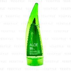 Gangbly - Aloe 99% Soothing Gel
