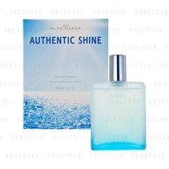ALTAMODA - Authentic Shine Eau de Toilette