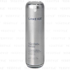 Laneige - Time Freeze Essence
