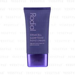 Rodial - Stemcell Super-Food Hand Cream