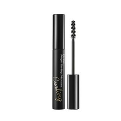 Ottie - Magic Curling Mascara (#01 Black)