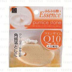Kokubo - Essence Pumice Stone (Coenzyme Q10)