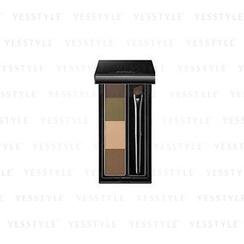 Kose - Visee Coloring Eyebrow Powder (#BR-3)