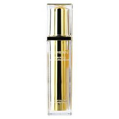 ENPRANI - Premiercell Volume Lifting Serum 50ml