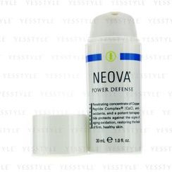 NEOVA - Power Defense (For All Skin Types)