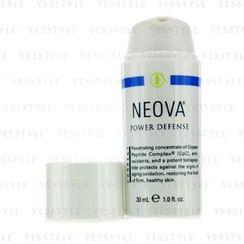 NEOVA - Power Defense (For All Skin Types)