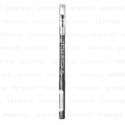 Pinkey - Retractable Eyebrow Pencil (#01 Black)
