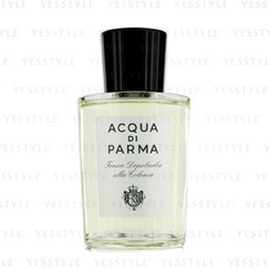 Acqua Di Parma - Acqua di Parma Colonia After Shave Lotion