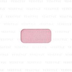 Fancl - Eye Color #74 Royal Pink