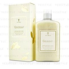 Thymes - Goldleaf Perfumed Body Wash