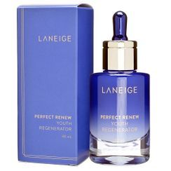 Laneige - Perfect Renew Regenerator 40ml (New)