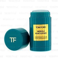 Tom Ford - Private Blend Neroli Portofino Deodorant Stick